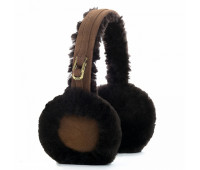 EARMUFF CHOCOLATE